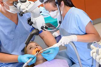Cirurgia Dentaria Metrô São Judas