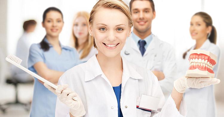 dentista-avaliacao-gratis