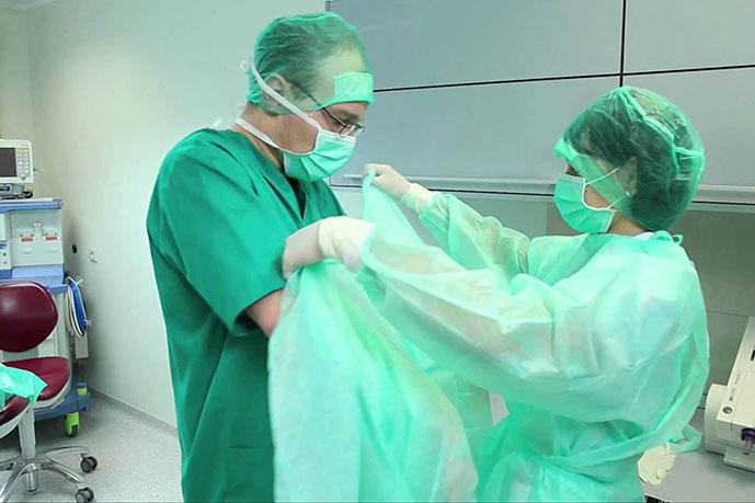 cirurgiao-dentista-metro-sao-judas