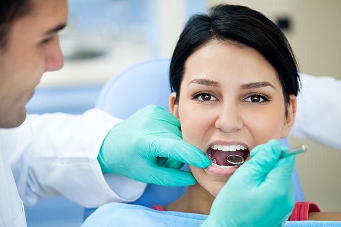 dentista-cirurgiao-metro-sao-judas