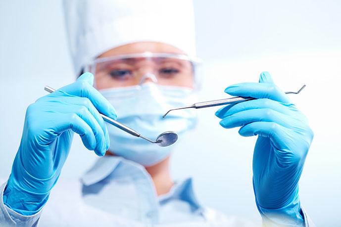 dentista-cirurgiao-metro-sao-judas02
