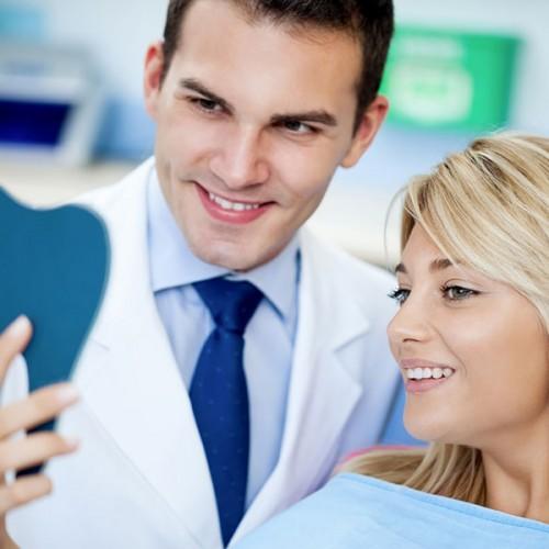 dentista-clinica-geral-03