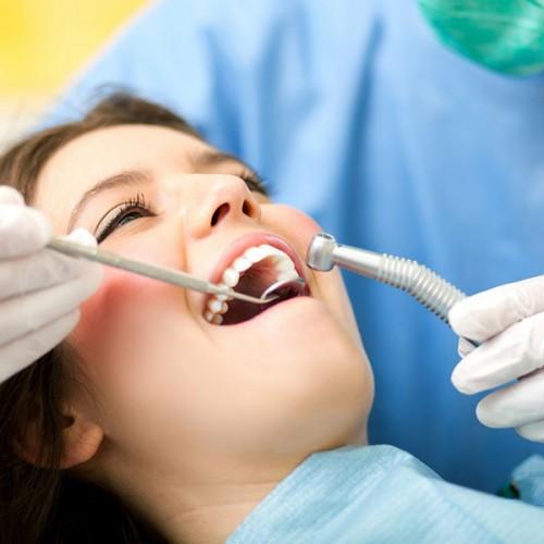 dentista-clinica-geral-04