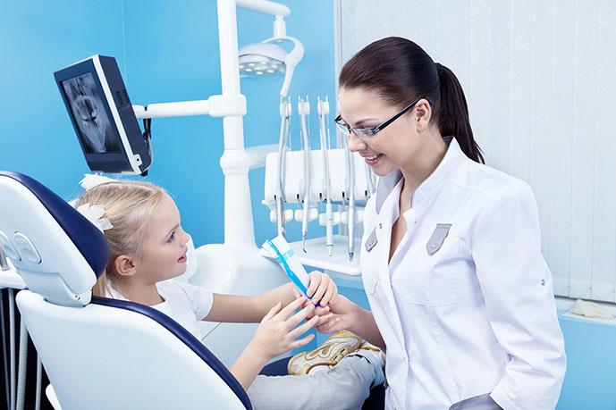 dentista-para-criancas-odontopediatria-01