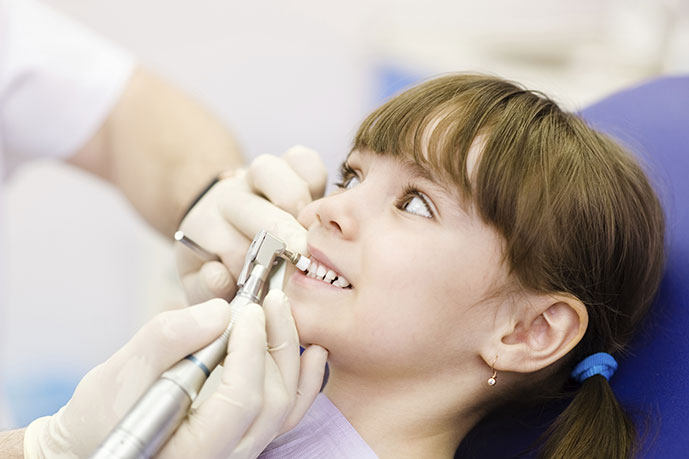 dentista-para-criancas-odontopediatria-03